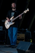 The Boxcar Suite - 2016 Miami Valley Music Fest-0332