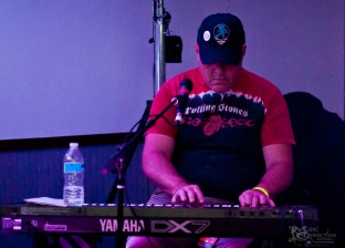 The Mainline Funk - 2016 Miami Valley Music Fest-0550