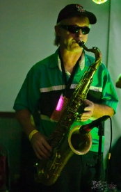 The Mainline Funk - 2016 Miami Valley Music Fest-0564