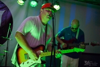 The Mainline Funk - 2016 Miami Valley Music Fest-0567