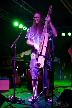 The Spikedrivers - 2016 Miami Valley Music Fest-0600