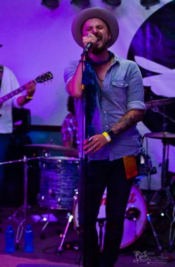 The Summit - 2016 Miami Valley Music Fest-0130