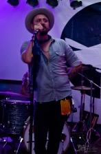 The Summit - 2016 Miami Valley Music Fest-0131