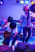 The Summit - 2016 Miami Valley Music Fest-0133