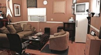 lounge_-_2