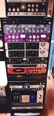 rack_gear_-_1