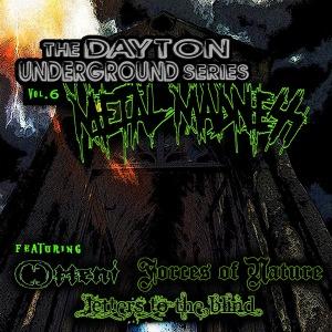 dus-6-metal-albumcover