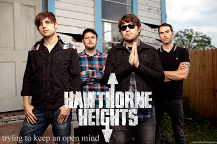 hawthorne-heights