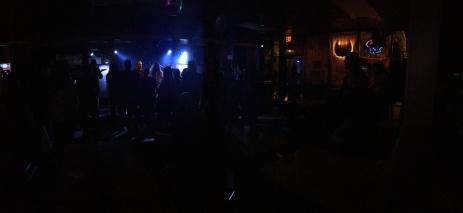 Fan Photos - Dayton Underground Series - Metal Madness