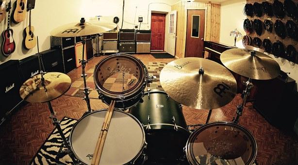 live_room_-_4