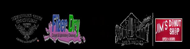 bodu16-sponsors